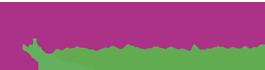 virágüzlet logo